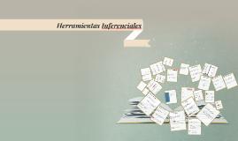 Copy of Copy of Herramientas Inferenciales