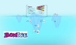 Bon Ice