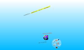 Copy of SHARADHA- collaborative innovation