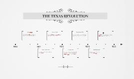 the texas revolution timeline by kimmi scanlan on prezi