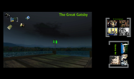 The Great Gatsby Image Preview