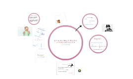 Child Language vocabulary essay feedback