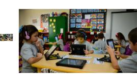 estrategia para aulas heterogenia