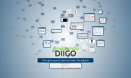 Copy of DIIGO