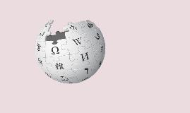 Википедија - слободна енциклопедија