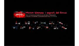 Mission Winnow