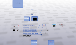 COMUNICACIÓN POLÍTICA USIL 3