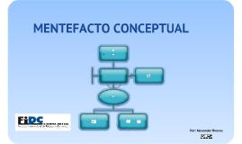 Copy of Conceptual FIPCAM