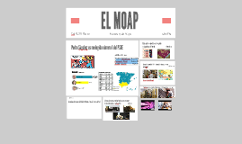 Copy of MOAP NEWS