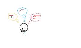 Copy of A végrehajtó funkciók idői orientációjának feltárása