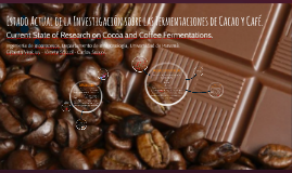 Cacao Café
