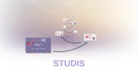 Copy of Studis