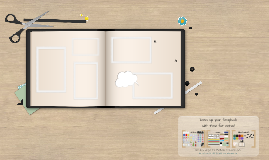 Digital Scrapbook by camie reano