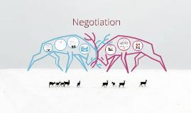 IL06 - Negotiation