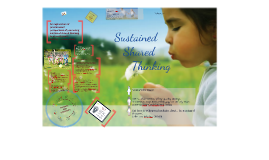 Copy of Sustained Shared Thinking