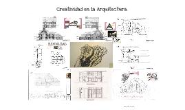 Copy of Creatividad en el Diseño