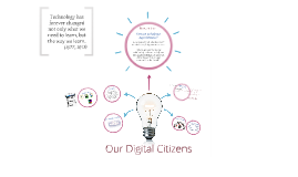 Digital Literacy in Our Schools