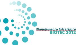 Biotec 2