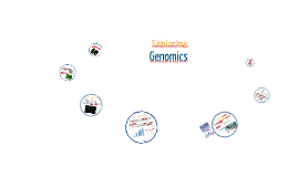 Copy of Introduction to Genomics