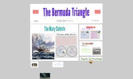 The Bermuda Triangle Part 2