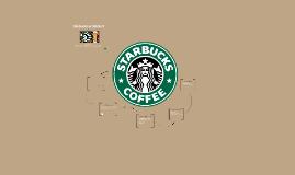 Presentation: Starbucks or Starbar?