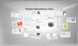 Copy of Copy of Principais Responsabilidades Fiscais