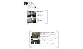 Copy of Tadao Ando