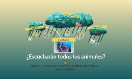 Origen y evolución de los peces