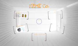 FitME Co.
