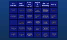 jeopardy game template by libra thompson on prezi