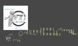 Copy of Comunicação Virtual