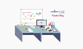 Blog del Colegio Or Hajayim alumnos