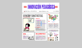 Copy of Innova_Pedag_UNT_2014