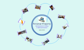 Copy of Personal Property