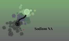 Sodium NA