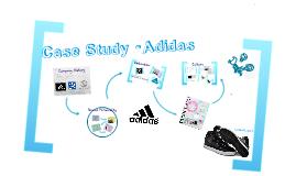 Consumer behavior adidas phd thesis grading
