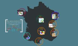 Langues régionales ou minoritaires de France