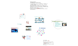 V2 ICPHSO - Recall Effectiveness