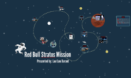 Red Bull Stratos Mission