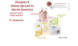 World Geography Chapter 5 Lessons 1 and 2