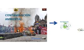 Copy of Articulos de la ley de medio ambiente el salvador