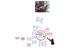 Copy of Medición de calidad en la aplicación Web con WebQEM