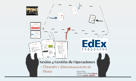 Sesión 4 - GO - EdEx