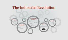 16 The Industrial Revolution