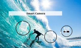 Copy of                      Smart Camera