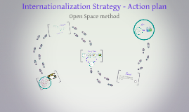 Open Space - Action Plan - TCA
