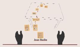 Copy of Jean Bodin