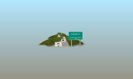 La ruta del papi
