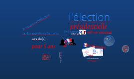 Copy of France - élections présidentielles