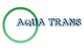 Proyecto AQUATRANS